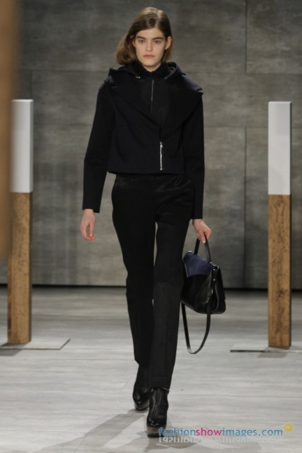 adeam_new_york_fashion_week_aw_1400048