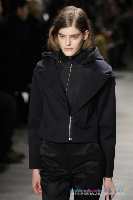 adeam_new_york_fashion_week_aw_1400049