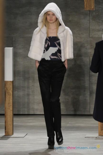 adeam_new_york_fashion_week_aw_1400050