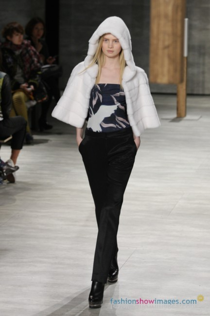 adeam_new_york_fashion_week_aw_1400051