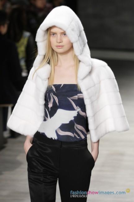 adeam_new_york_fashion_week_aw_1400052