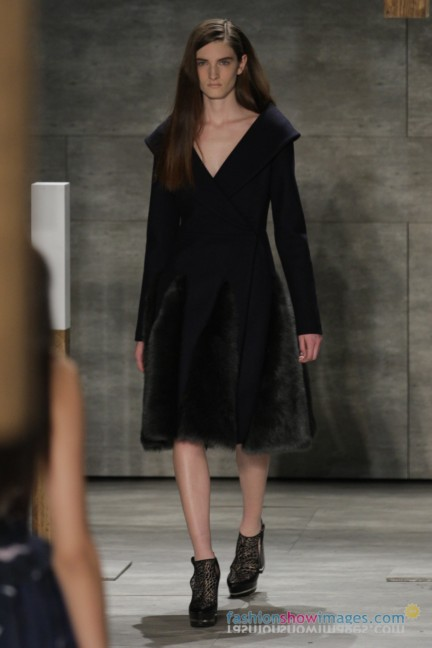 adeam_new_york_fashion_week_aw_1400053