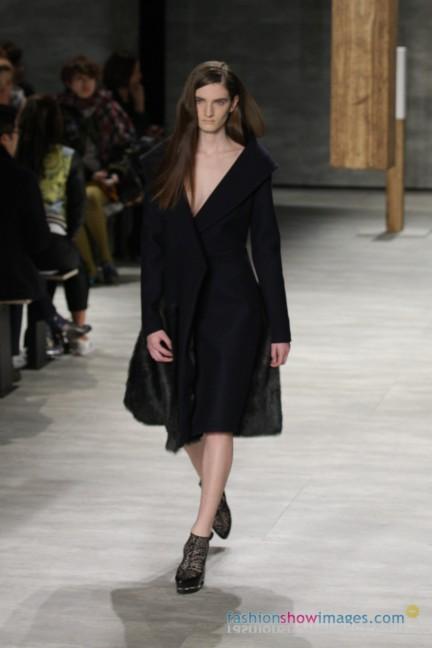 adeam_new_york_fashion_week_aw_1400054