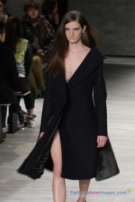 adeam_new_york_fashion_week_aw_1400055