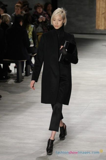 adeam_new_york_fashion_week_aw_1400056