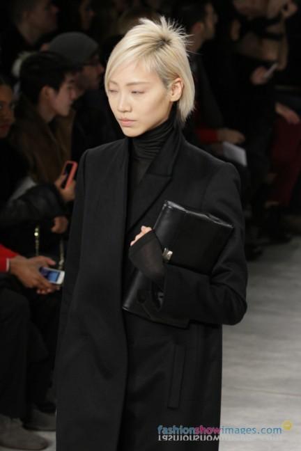 adeam_new_york_fashion_week_aw_1400057