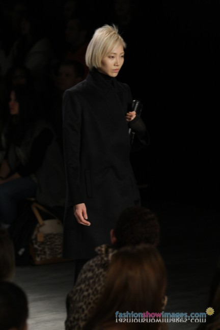 adeam_new_york_fashion_week_aw_1400058