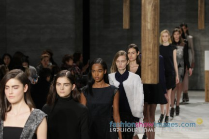 adeam_new_york_fashion_week_aw_1400059
