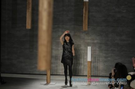 adeam_new_york_fashion_week_aw_1400060