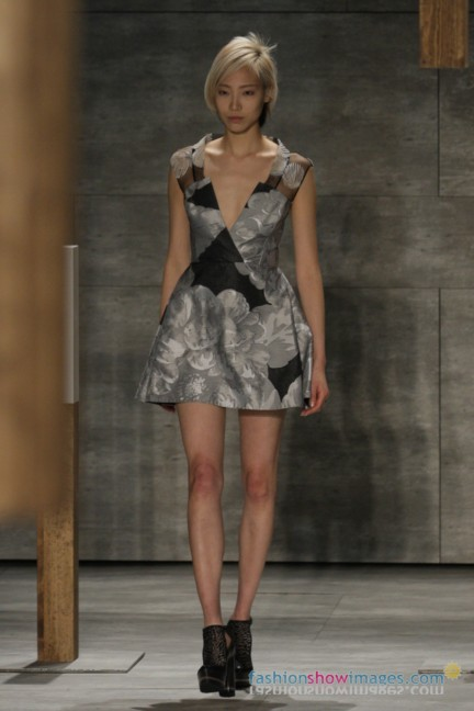 adeam_new_york_fashion_week_aw_1400061