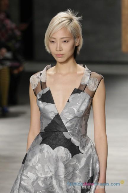 adeam_new_york_fashion_week_aw_1400062