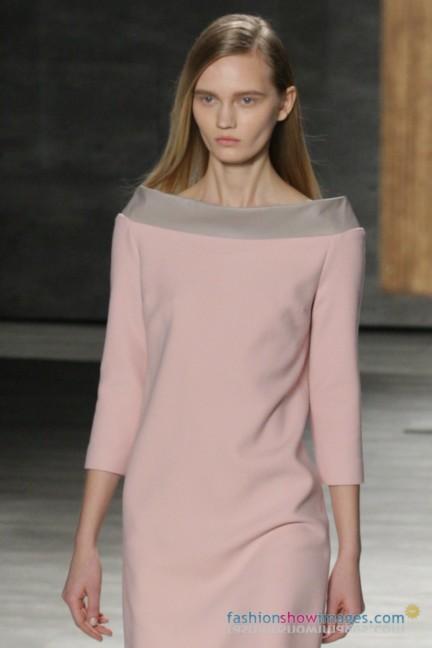 adeam_new_york_fashion_week_aw_1400063