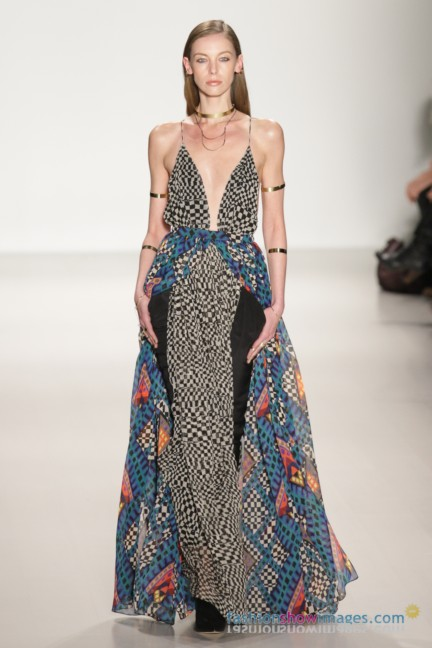 mara_hoffman_new_york_fashion_week_aw_1400008