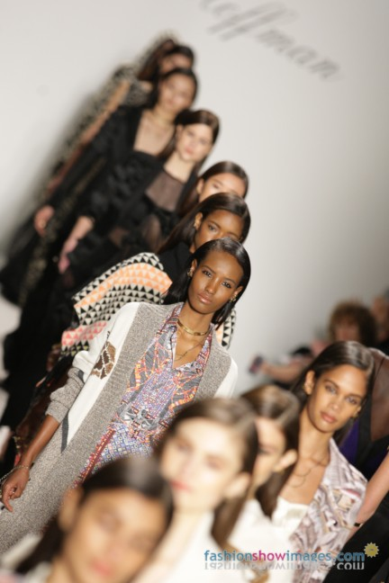 mara_hoffman_new_york_fashion_week_aw_1400062