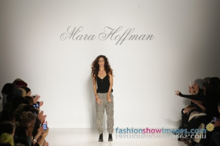 mara_hoffman_new_york_fashion_week_aw_1400063