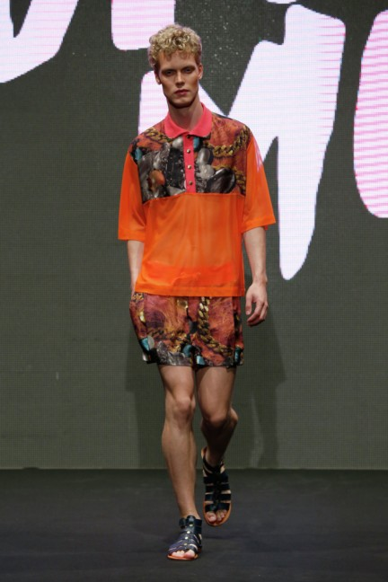 nicholas-nybro-copenhagen-fashion-week-spring-summer-2015-10