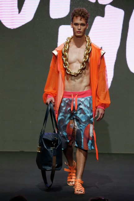 nicholas-nybro-copenhagen-fashion-week-spring-summer-2015-6