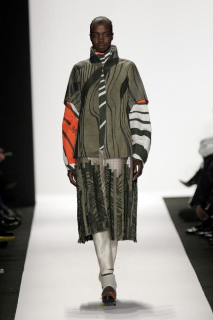 aw-2014_mercedes-benz-fashion-week-new-york_us_academy-of-art-university_44955