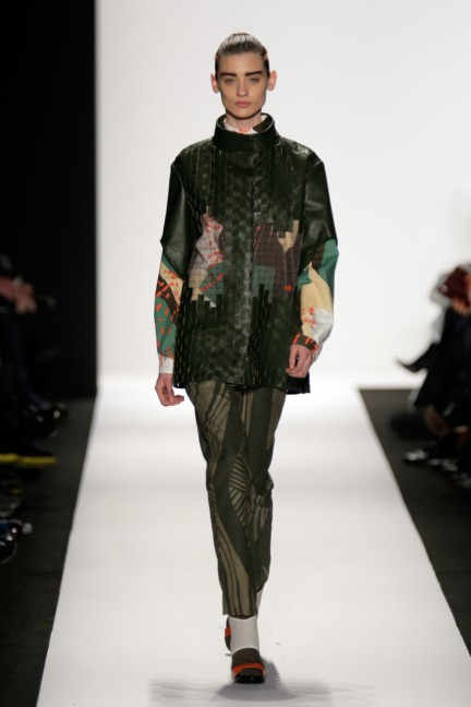 aw-2014_mercedes-benz-fashion-week-new-york_us_academy-of-art-university_44956