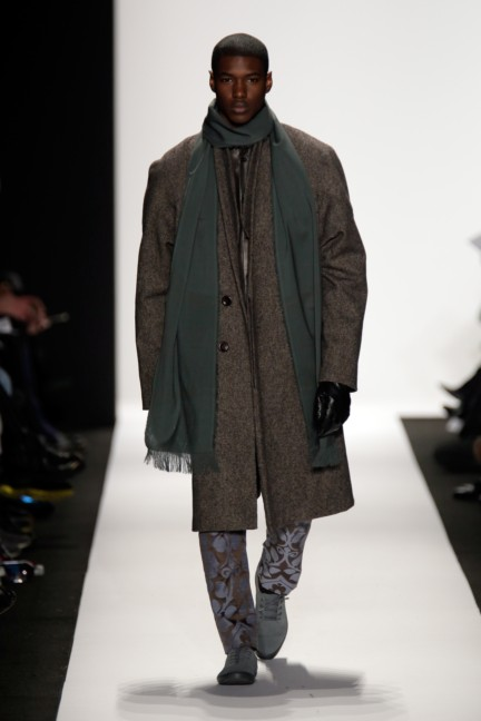 aw-2014_mercedes-benz-fashion-week-new-york_us_academy-of-art-university_44957