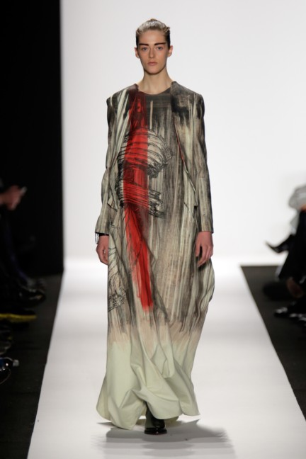 aw-2014_mercedes-benz-fashion-week-new-york_us_academy-of-art-university_44959