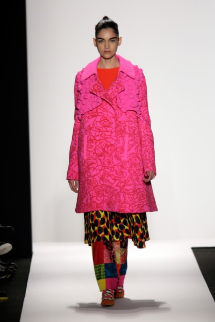 aw-2014_mercedes-benz-fashion-week-new-york_us_academy-of-art-university_44963