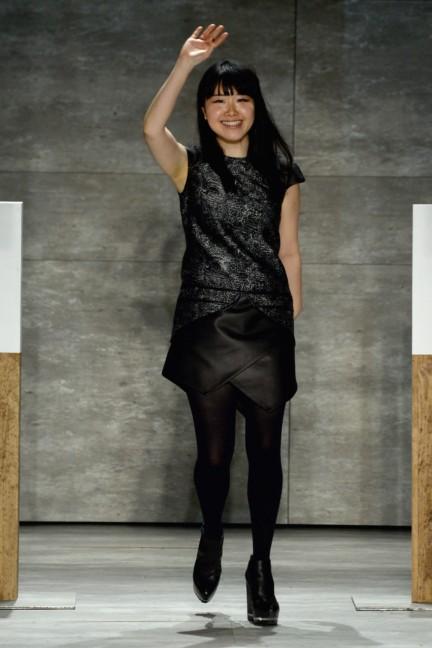 aw-2014_mercedes-benz-fashion-week-new-york_us_adeam_45027