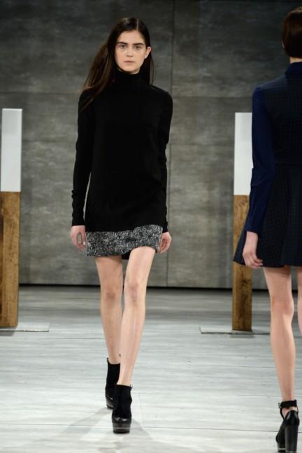 aw-2014_mercedes-benz-fashion-week-new-york_us_adeam_45028