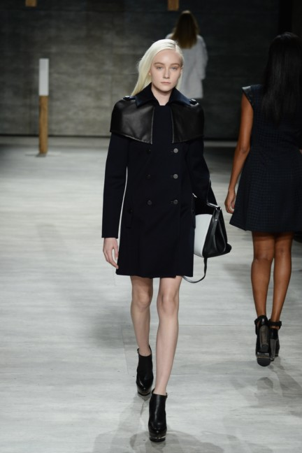 aw-2014_mercedes-benz-fashion-week-new-york_us_adeam_45029