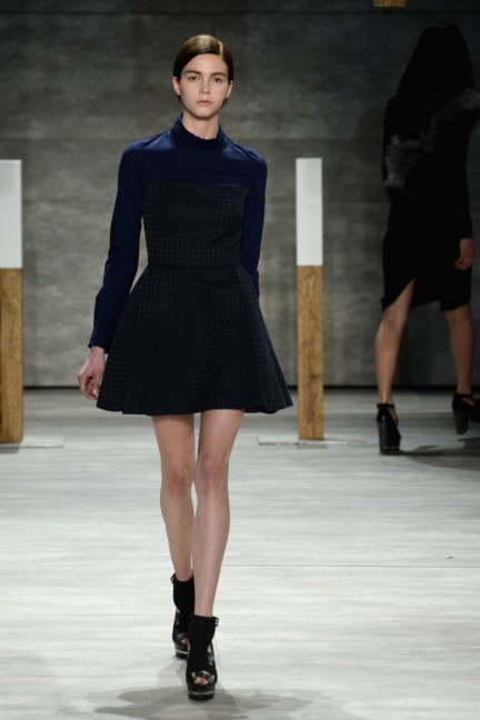 aw-2014_mercedes-benz-fashion-week-new-york_us_adeam_45030