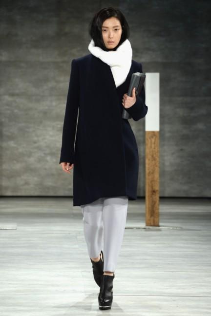 aw-2014_mercedes-benz-fashion-week-new-york_us_adeam_45031