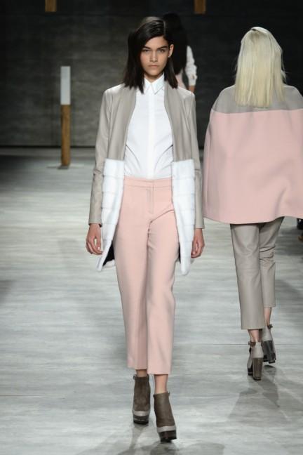 aw-2014_mercedes-benz-fashion-week-new-york_us_adeam_45033