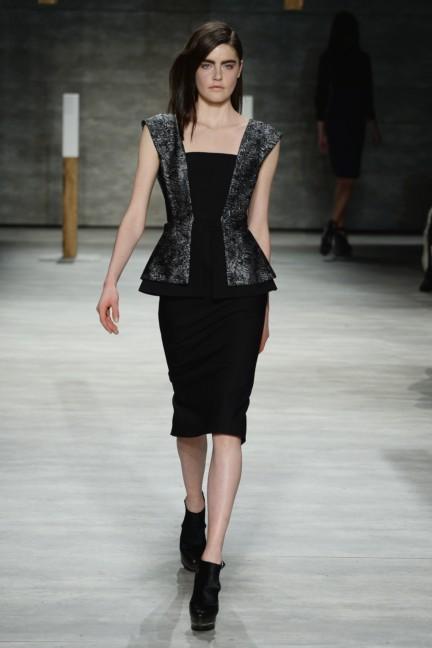 aw-2014_mercedes-benz-fashion-week-new-york_us_adeam_45034