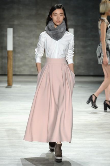 aw-2014_mercedes-benz-fashion-week-new-york_us_adeam_45035