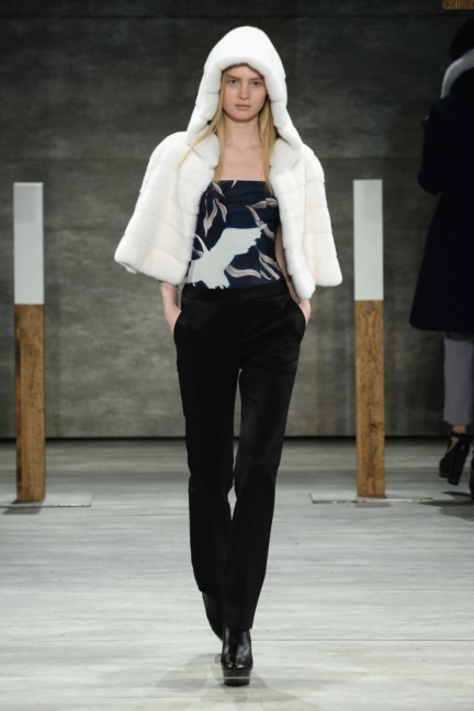 aw-2014_mercedes-benz-fashion-week-new-york_us_adeam_45036