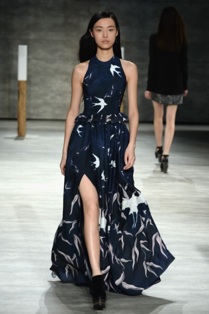 aw-2014_mercedes-benz-fashion-week-new-york_us_adeam_45037