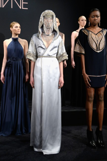 aw-2014_mercedes-benz-fashion-week-new-york_us_alon-livne_45268
