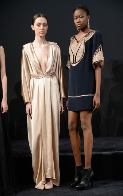aw-2014_mercedes-benz-fashion-week-new-york_us_alon-livne_45270