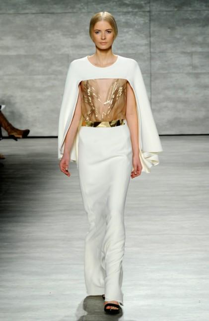 aw-2014_mercedes-benz-fashion-week-new-york_us_angel-sanchez_45244