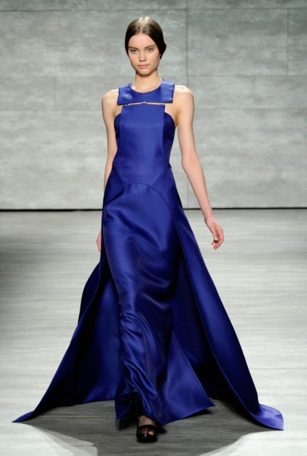 aw-2014_mercedes-benz-fashion-week-new-york_us_angel-sanchez_45245