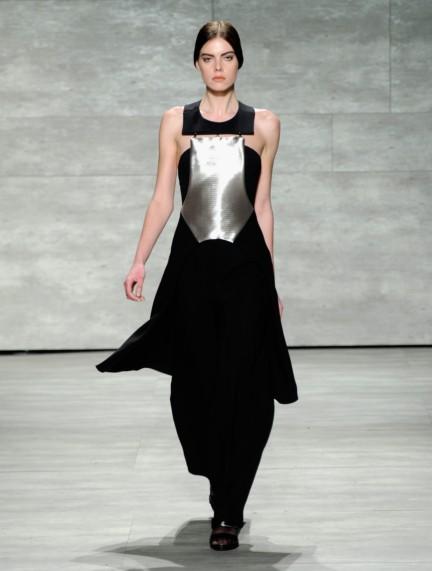 aw-2014_mercedes-benz-fashion-week-new-york_us_angel-sanchez_45246