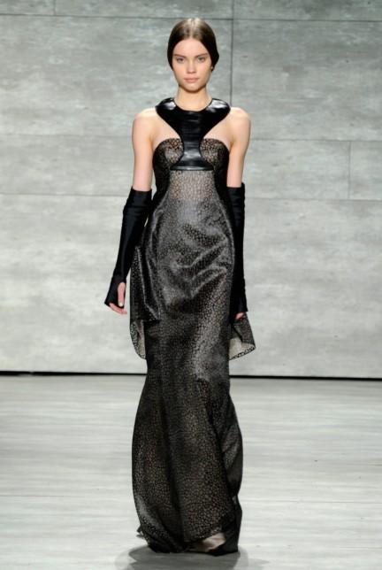 aw-2014_mercedes-benz-fashion-week-new-york_us_angel-sanchez_45247
