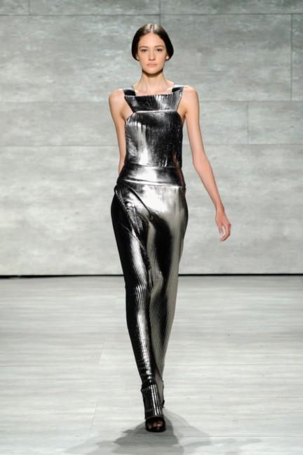 aw-2014_mercedes-benz-fashion-week-new-york_us_angel-sanchez_45248