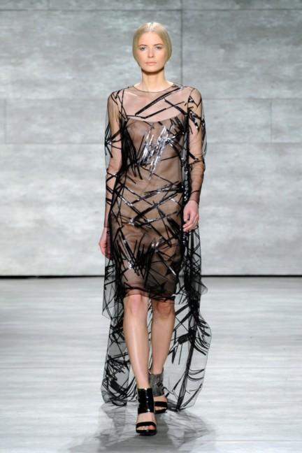 aw-2014_mercedes-benz-fashion-week-new-york_us_angel-sanchez_45249