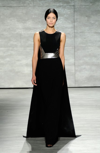 aw-2014_mercedes-benz-fashion-week-new-york_us_angel-sanchez_45250