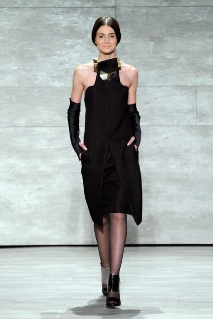 aw-2014_mercedes-benz-fashion-week-new-york_us_angel-sanchez_45252