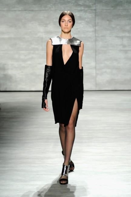 aw-2014_mercedes-benz-fashion-week-new-york_us_angel-sanchez_45253