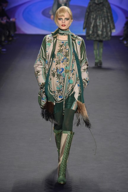 aw-2014_mercedes-benz-fashion-week-new-york_us_anna-sui_45591