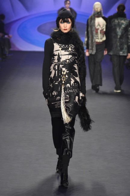 aw-2014_mercedes-benz-fashion-week-new-york_us_anna-sui_45592