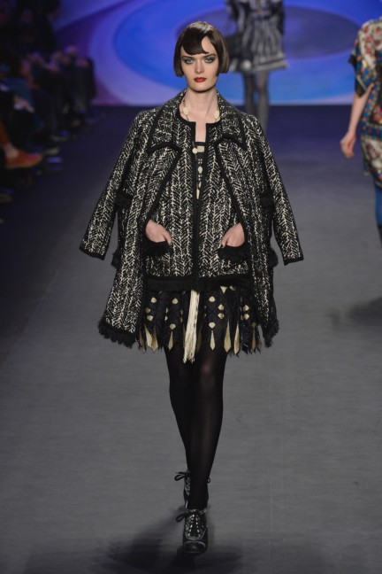aw-2014_mercedes-benz-fashion-week-new-york_us_anna-sui_45593